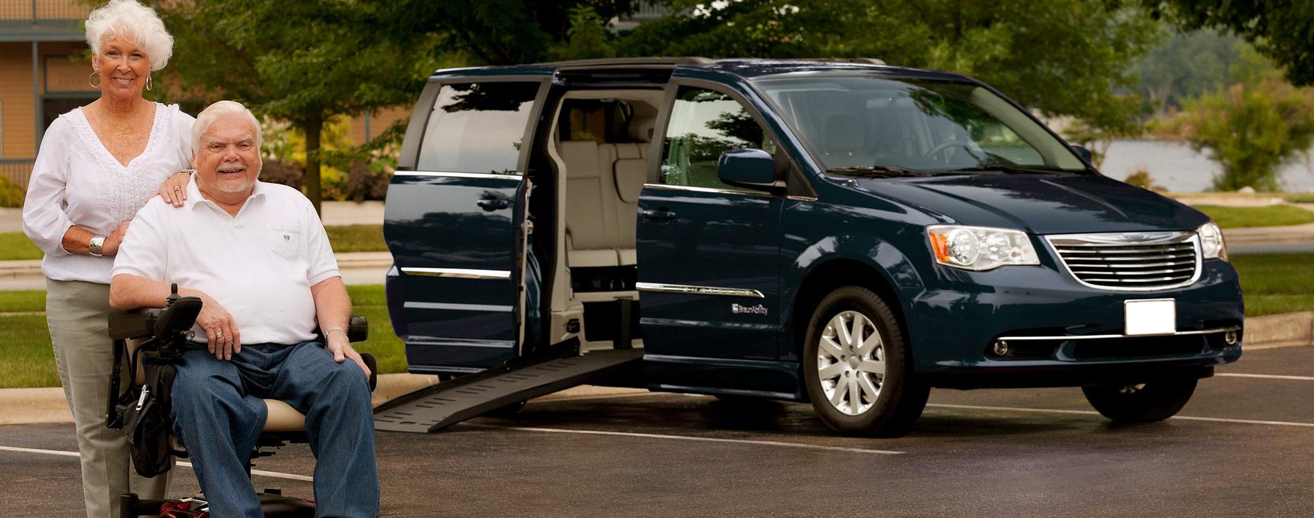 affordable mobility solutions car dealer in wichita ks. Black Bedroom Furniture Sets. Home Design Ideas