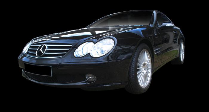 Banner Image Car