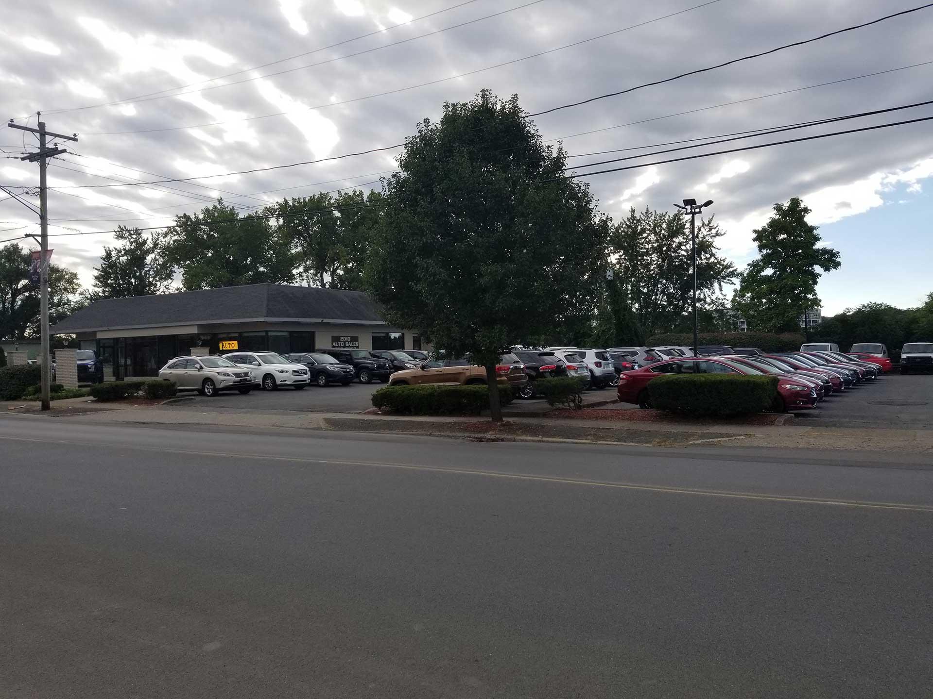 Public Auto Sales >> 2010 Auto Sales Car Dealer In Troy Ny