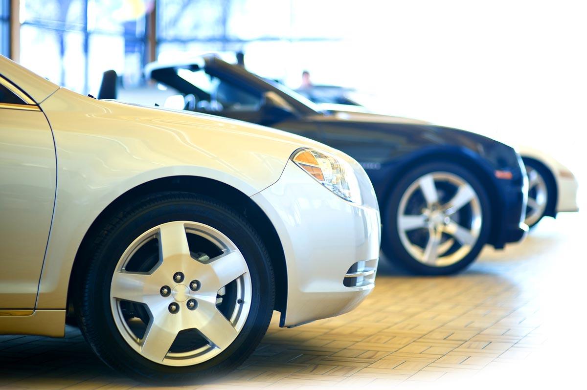 Best Buy Quality Cars Car Dealer In Bellflower Ca