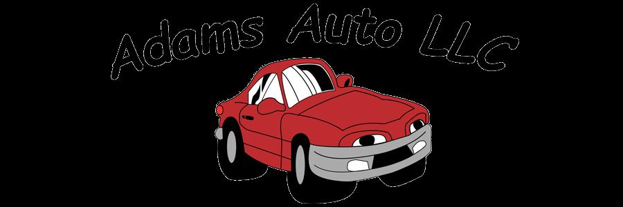 Terre Haute Car Dealerships >> Adams Auto Llc Car Dealer In Terre Haute In