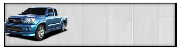jasper auto sales car dealer in jasper al. Black Bedroom Furniture Sets. Home Design Ideas