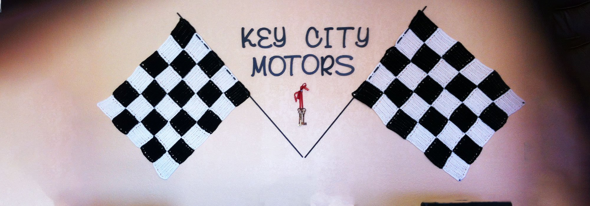 Key City Motors Car Dealer In Abilene Tx