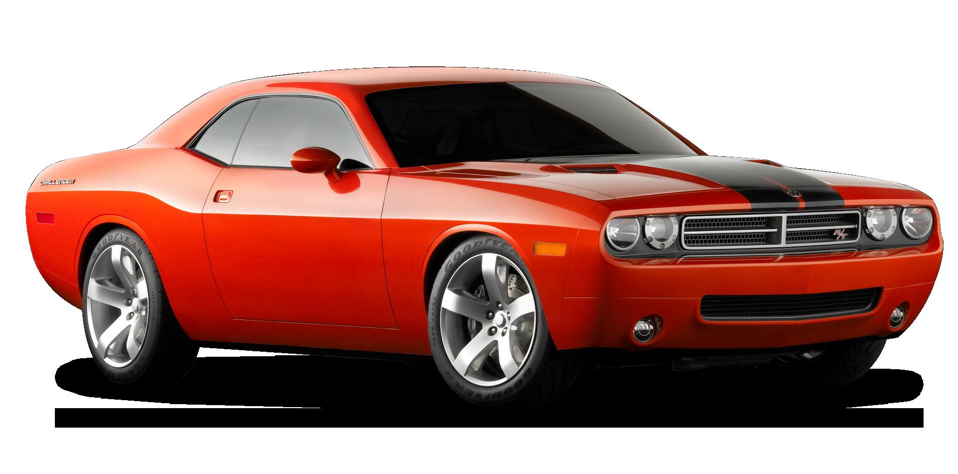 Mathews Family Motors Car Dealer In Kearney Mo