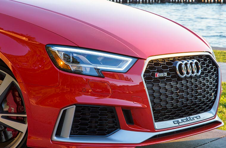 Park Avenue Motors Used Cars New Smyrna Beach FL Dealer - Audi dealers in south florida