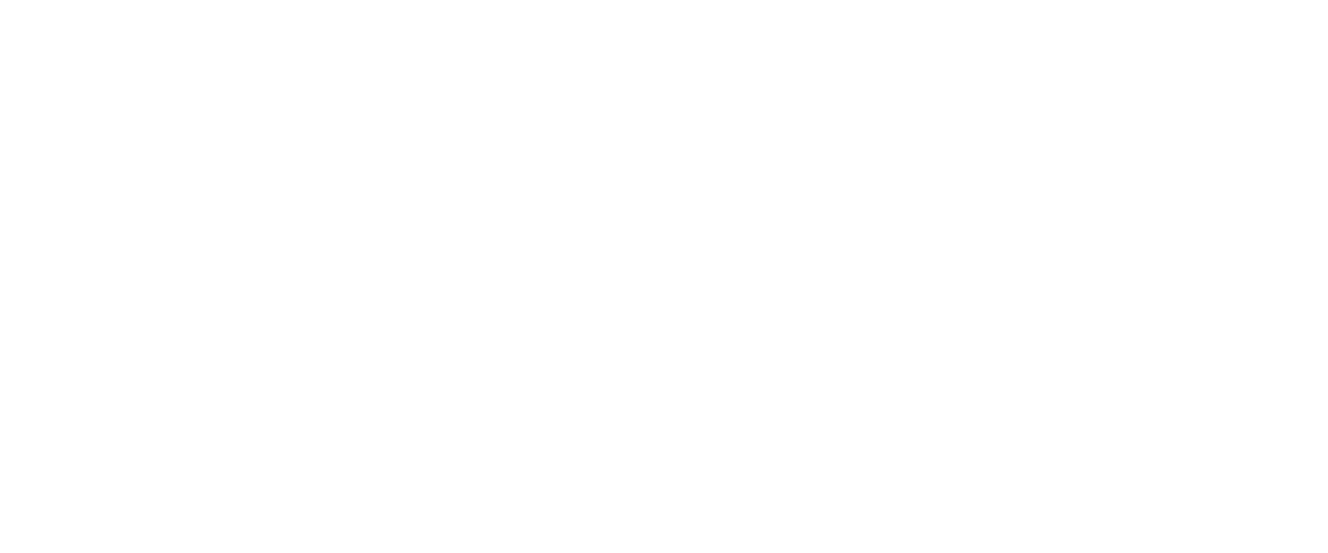 Cars For Sale In Columbia Sc >> Capital Car Sales Of Columbia Car Dealer In Columbia Sc