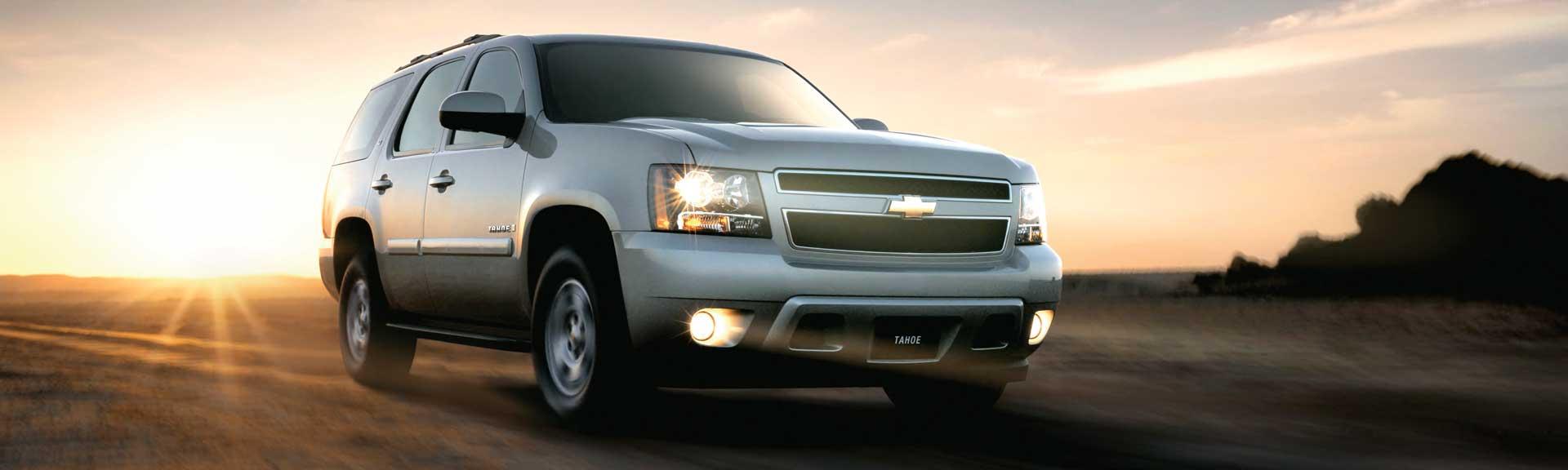 Buy Here Pay Here Greensboro Nc >> Best Auto Dealer Inc Car Dealer In Greensboro Nc