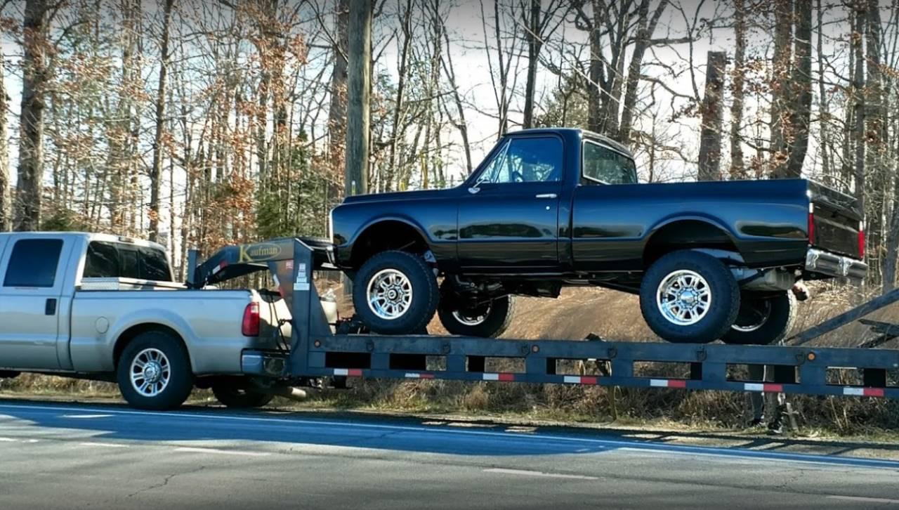 Customer Testimonials - The Best Muscle Cars Clarksburg MD