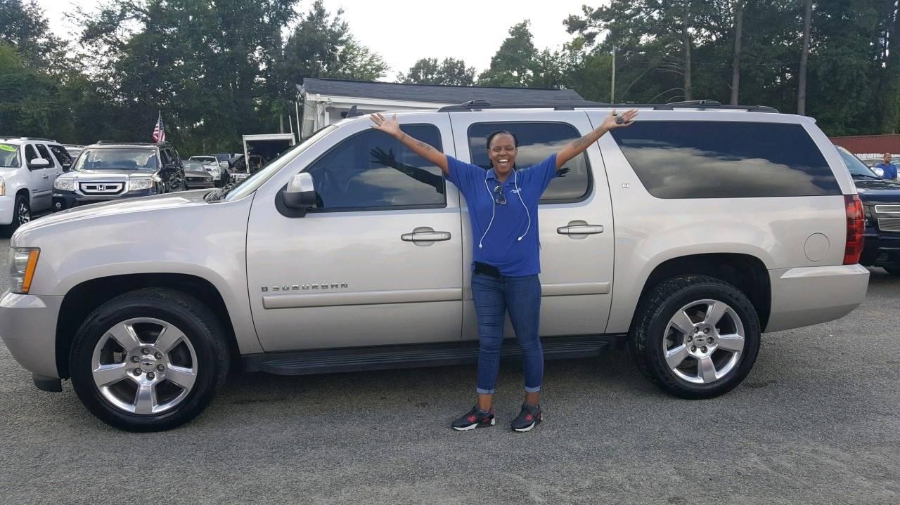 Customer Testimonials Rodgers Enterprises North Charleston Sc New Jeep That Looks Like Rober Syreeta R