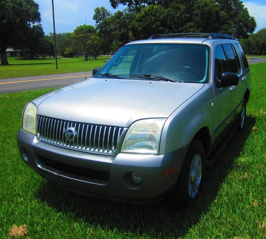 HHOTT CAR SALES Deerfield Beach FL