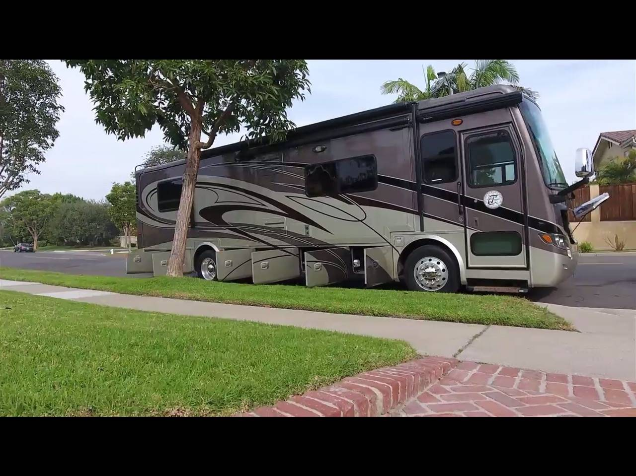 How Do I Sell My Rv Sell Rv Fast