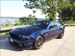 Used Car Dealerships In Manassas Va >> Customer Testimonials - BlueLine Motors Manassas VA