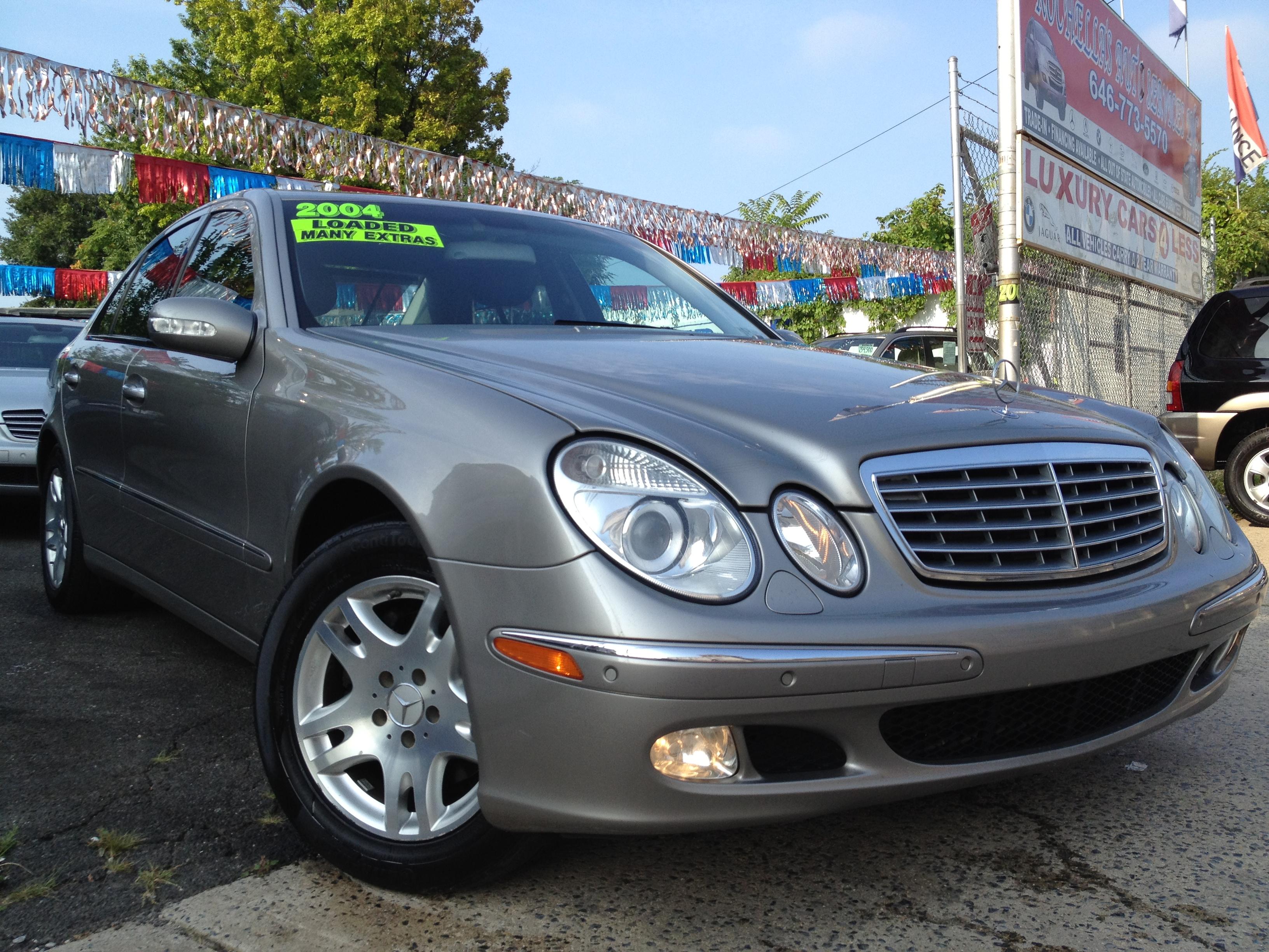 Rochella S Auto Services Inc Staten Island Ny