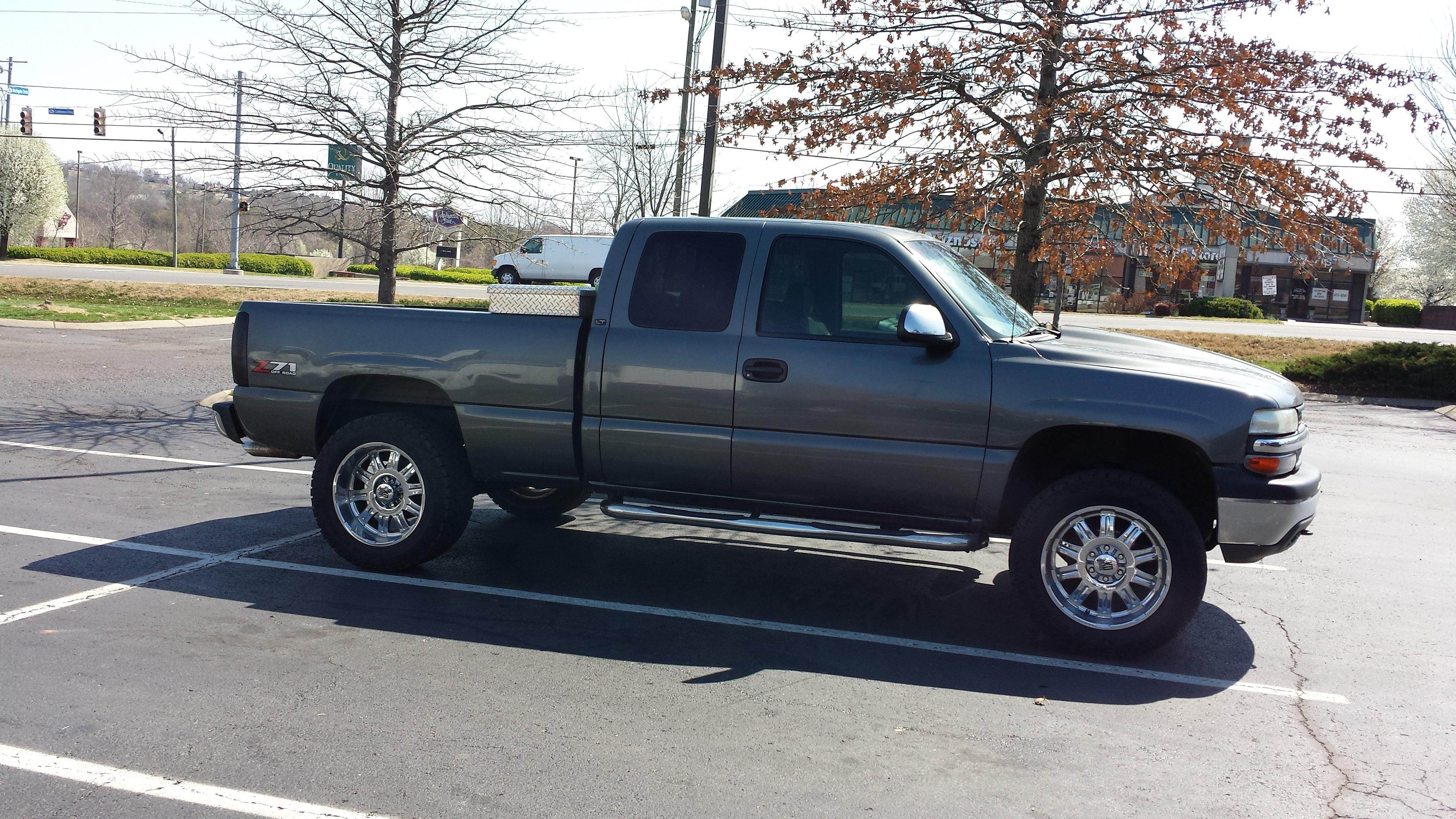 car warranties financing specials madison tn 37115 wood