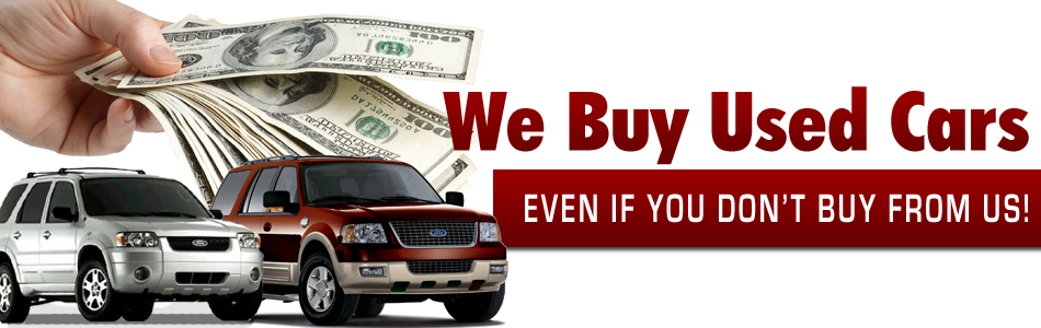 Carsforsale Dealer Login >> Used Cars Pickup Trucks Specials Boise ID 83704 - ALIC MOTORS