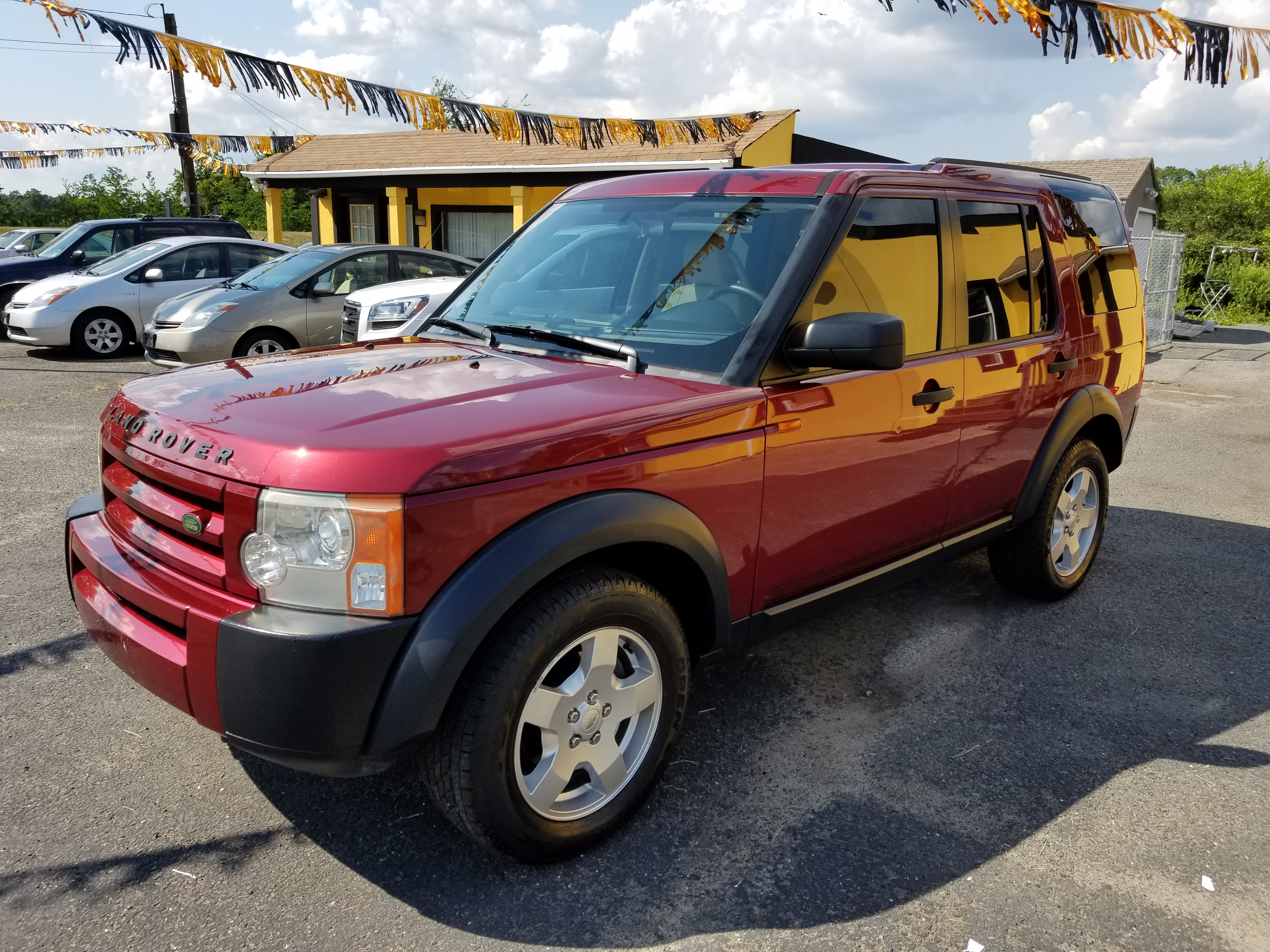 Used Cars Pickup Trucks Specials Hazlet Nj 07730
