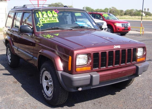 Used Cars Pickup Trucks Specials Weslaco Tx 78596 Castillo Motors