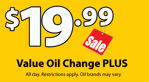 Tire Plus Oil Change Coupon 19 99 Ataccs Kids