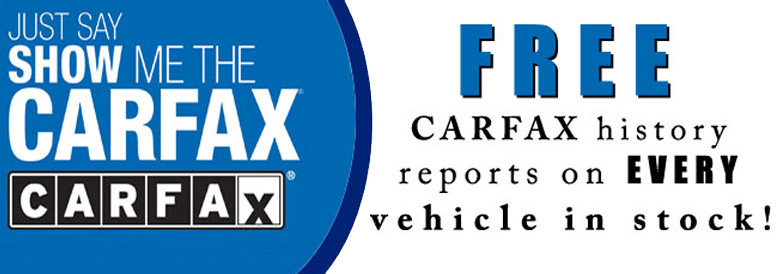 Carfax report coupon code : Coupons ritz crackers