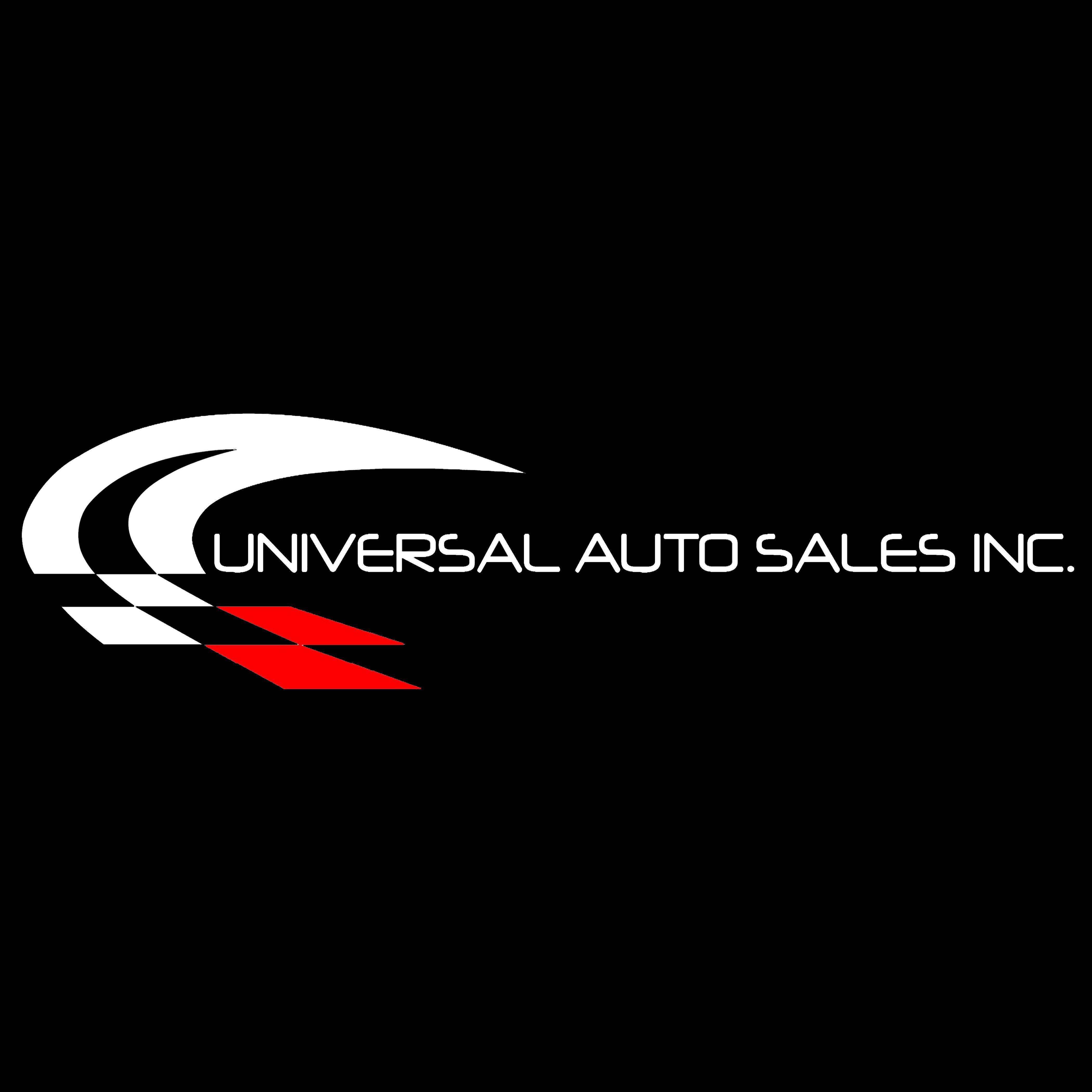 Universal Car Sales Salem Or