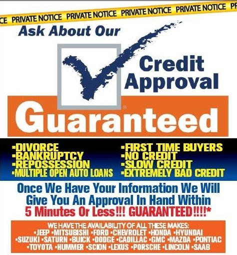 used cars bad credit auto loans specials marrero la 70072 am auto mart llc. Black Bedroom Furniture Sets. Home Design Ideas