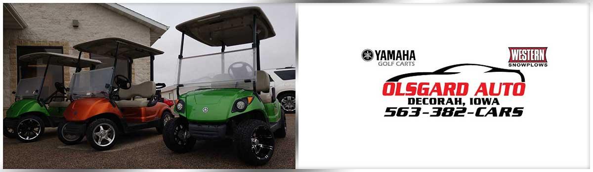 yamaha utility, yamaha side by side, yamaha trailers, yamaha electric carts, yamaha passenger carts, used carts, yamaha gas carts, gas powered carts, custom lifted carts, gasoline carts, ezgo carts, on yamaha golf cart allstate