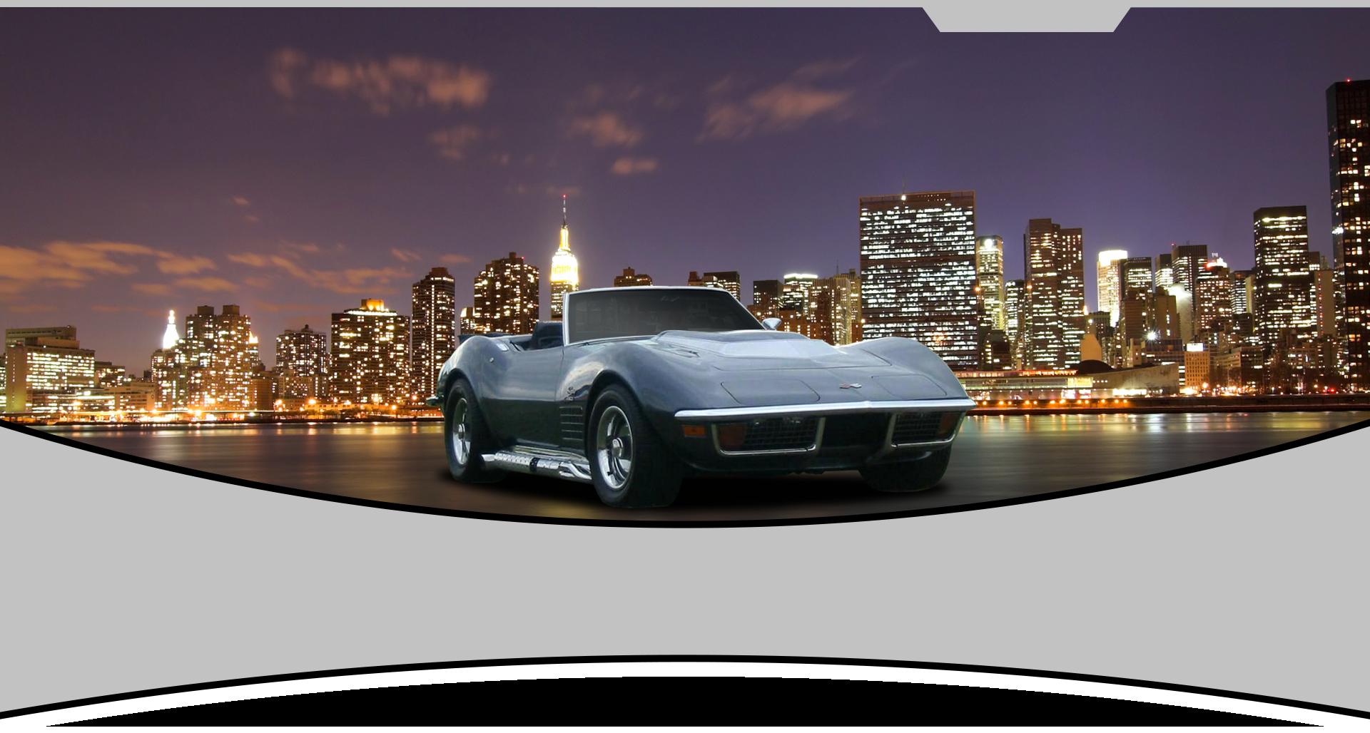 Used Car Sales Rockland County Ny
