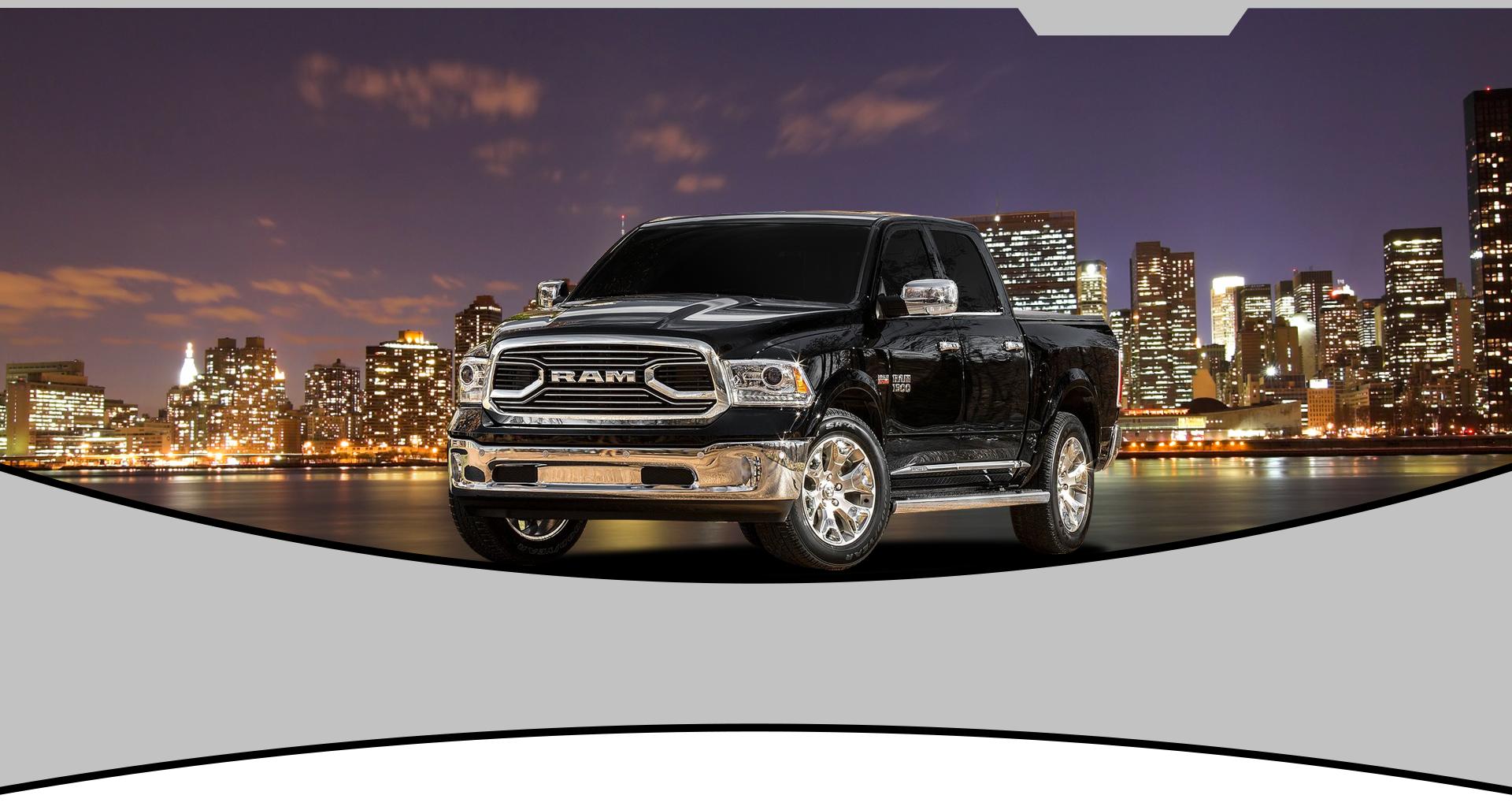Palisades Auto Sales Used Cars Nyack Ny Dealer