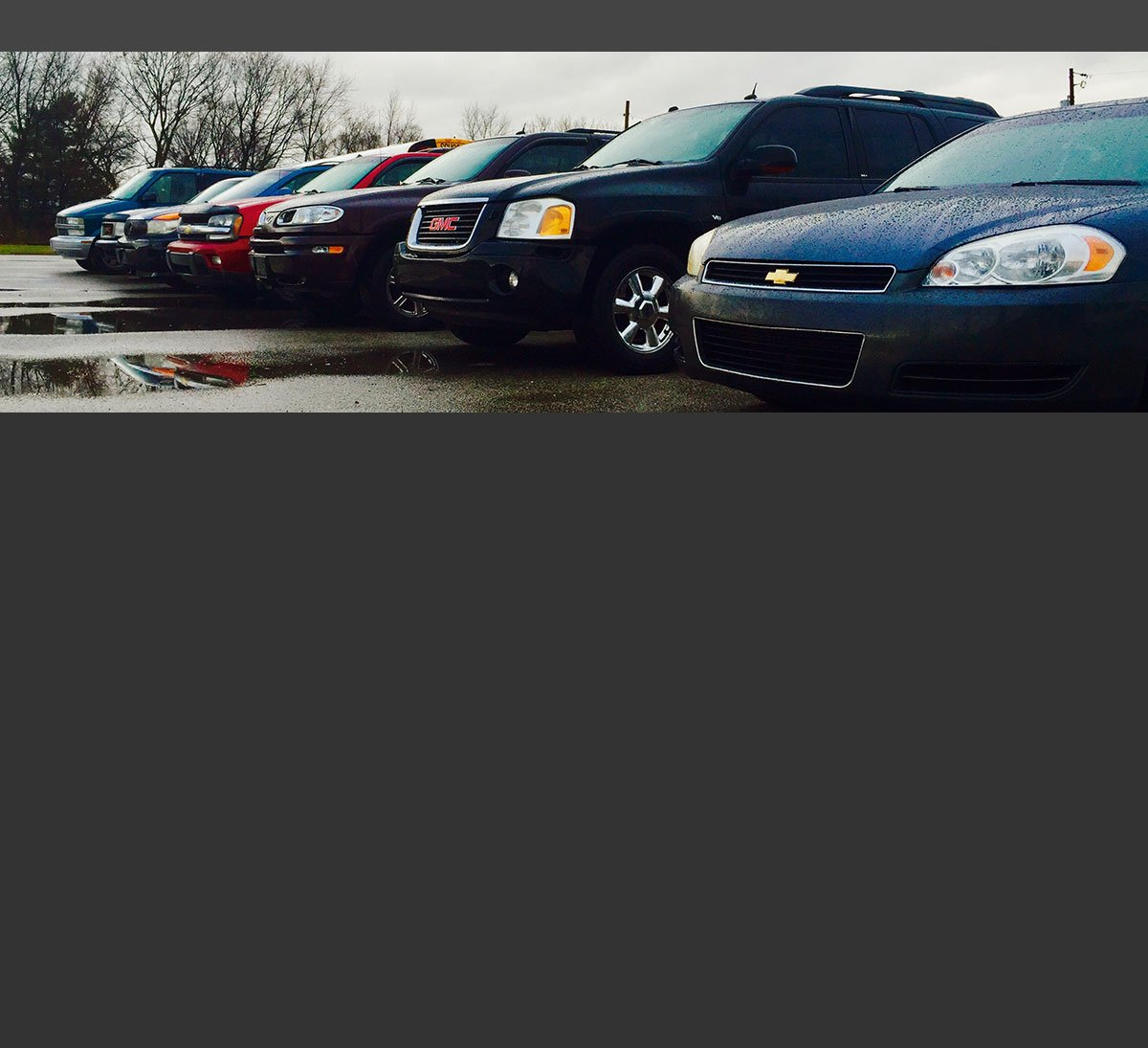 Toyota Of Reading Pa: Union Street Auto Sales