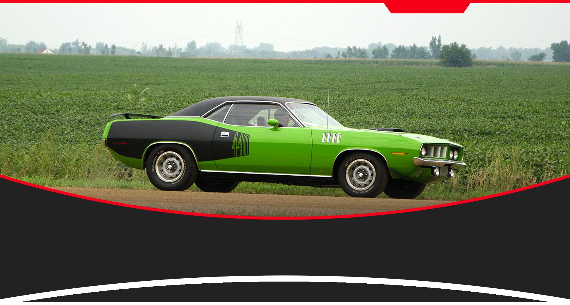 VEHICLE LIQUIDATION - Used Cars - Littlerock CA Dealer