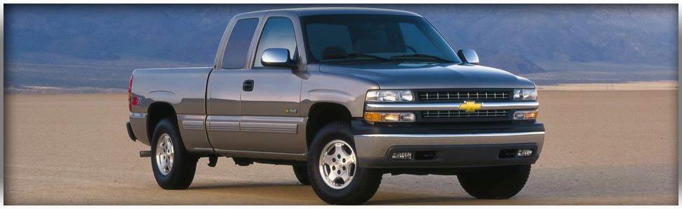 western motor company used cars hobbs nm dealer. Black Bedroom Furniture Sets. Home Design Ideas