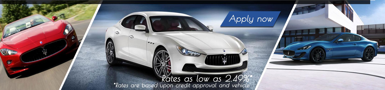 Quality Auto Center >> Quality Auto Center Bad Credit Car Loans Springfield Nj Dealer