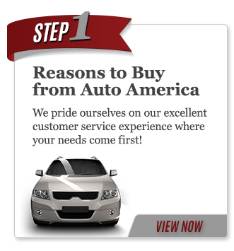 Cars Com Dealer Login >> Auto America Used Cars Monroe Nc Dealer