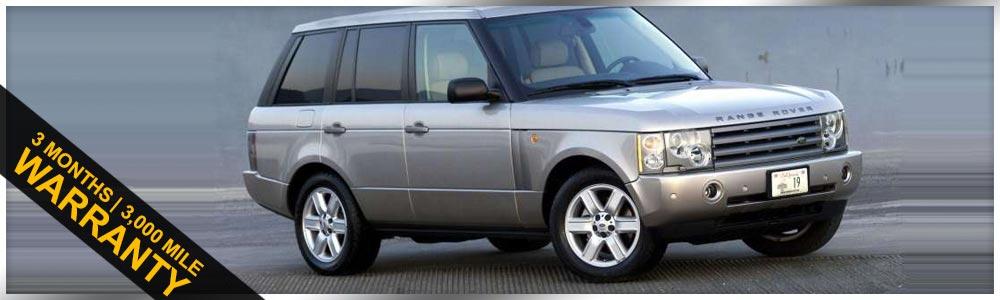 automax enterprises inc used cars roseville ca dealer. Black Bedroom Furniture Sets. Home Design Ideas