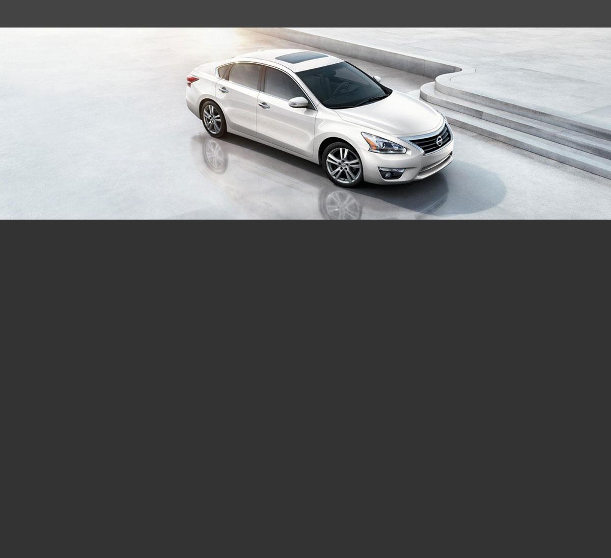 Lexus Dealers In Washington Dc Area: Washington DC Dealer