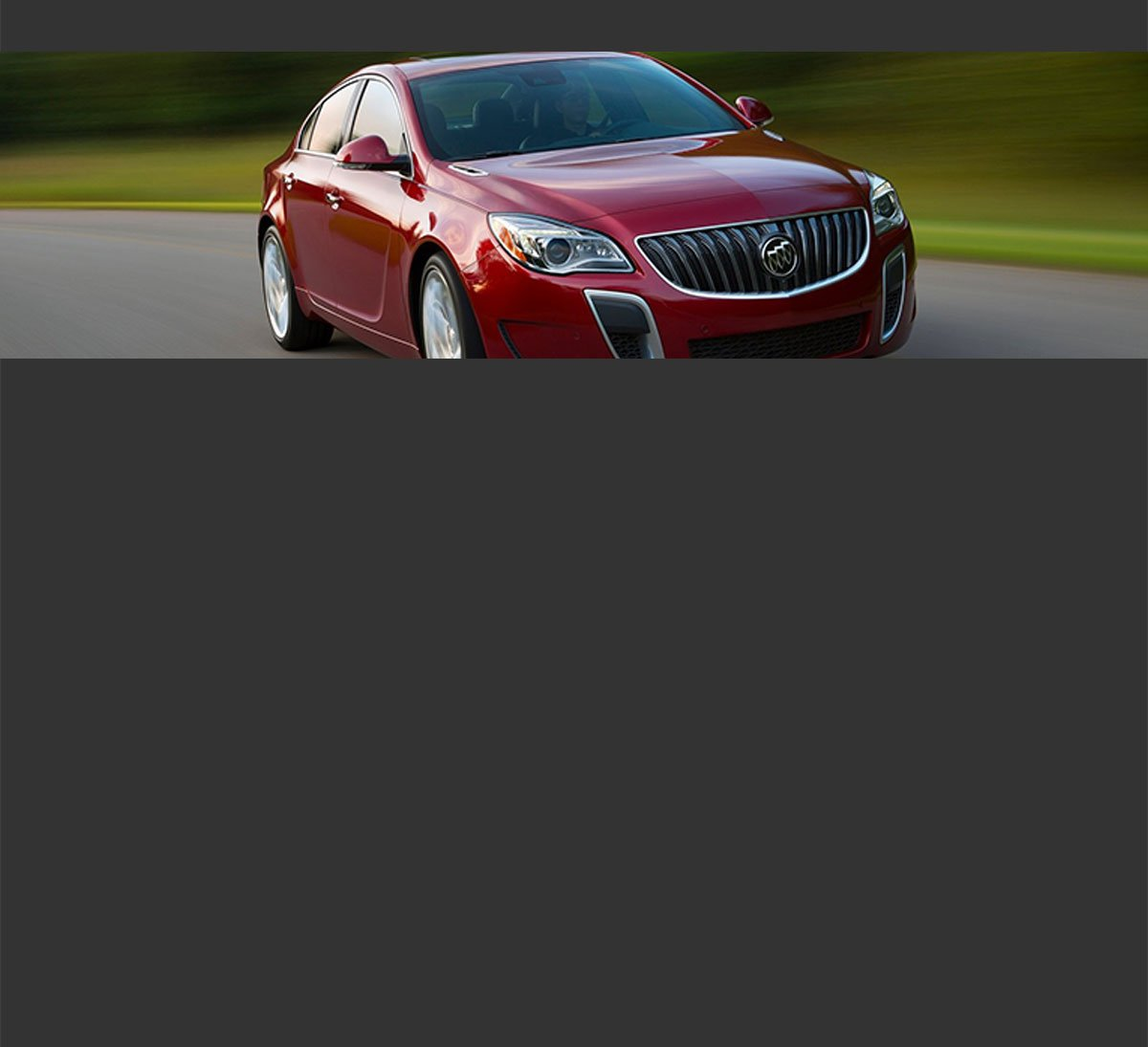 Buick Used Cars For Sale Akron North Hill Auto Sales