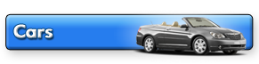 Click here to see our inventory of new and used cars!
