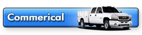 Click here to see our inventory of new and used commercial vehicles!