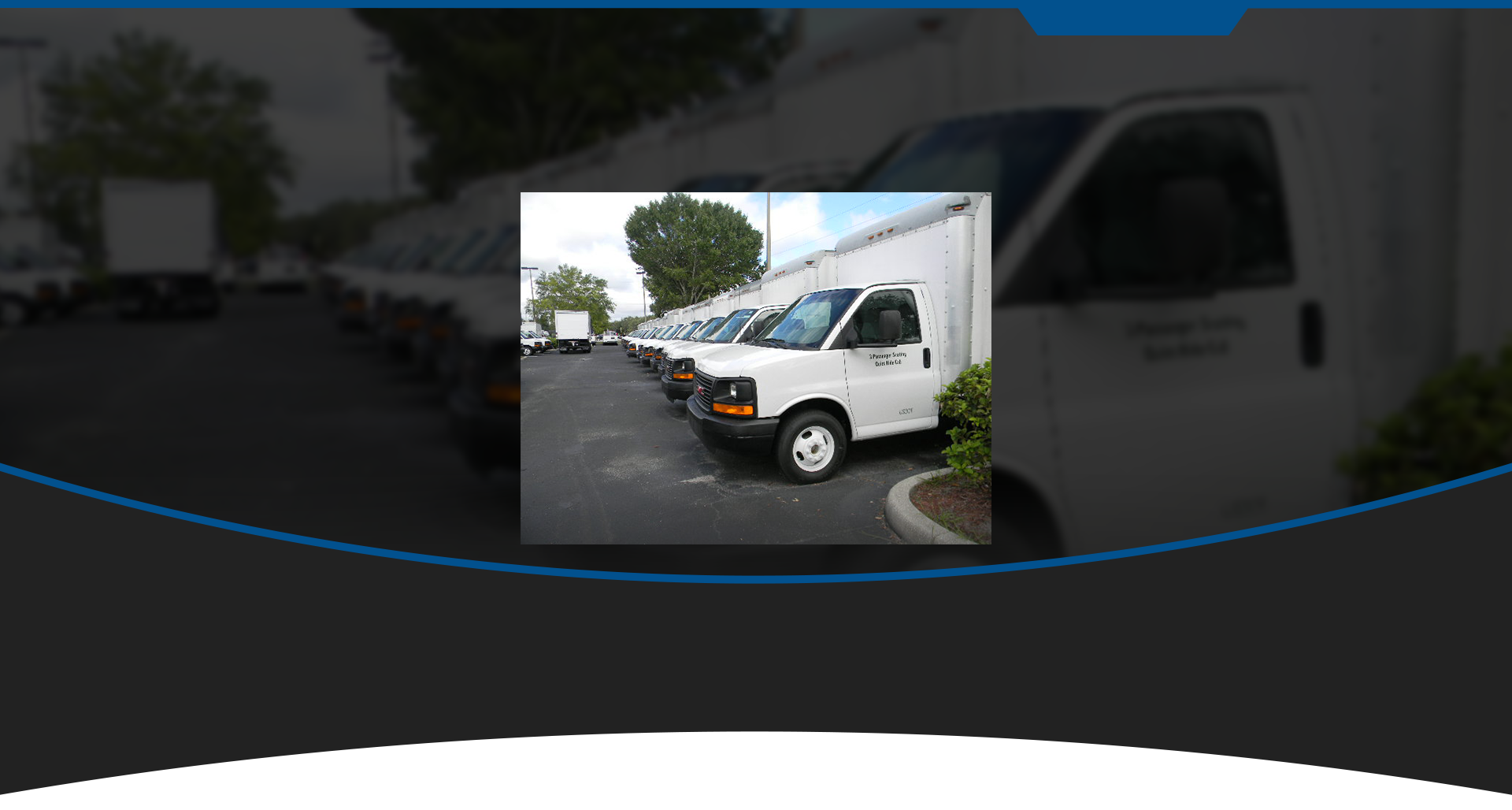 2011 ford e 350 email for miles 12 980