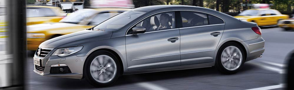 Volkswagen Of Corpus Christi Used Cars Corpus Christi