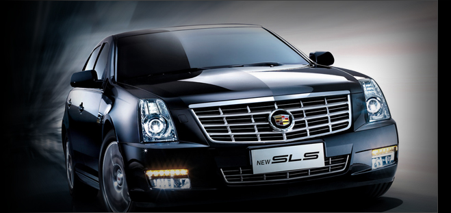 feel on pinterest almost the jet raw of you this dallas can xts black power cadillac masseycadillac texas in images and best
