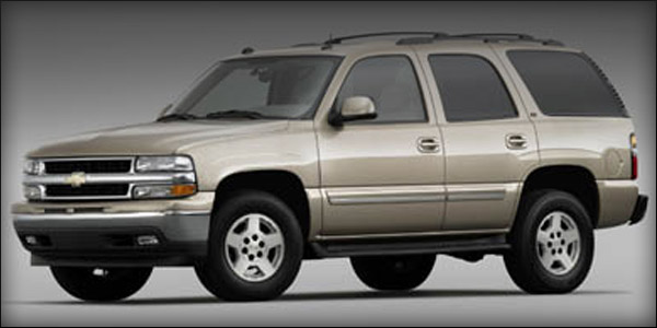 Atlas Cars Inc Used Cars Radcliff Ky Dealer