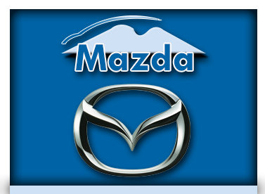 Camelback Volkswagen Subaru Mazda Used Cars Phoenix Az