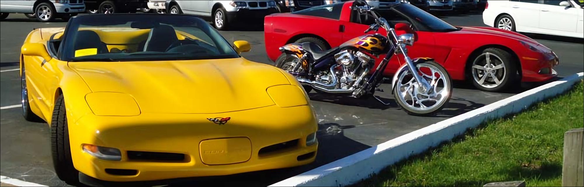 Lynnway Auto Sales >> Lynnway Auto Sales Inc - Used Cars - Lynn MA Dealer
