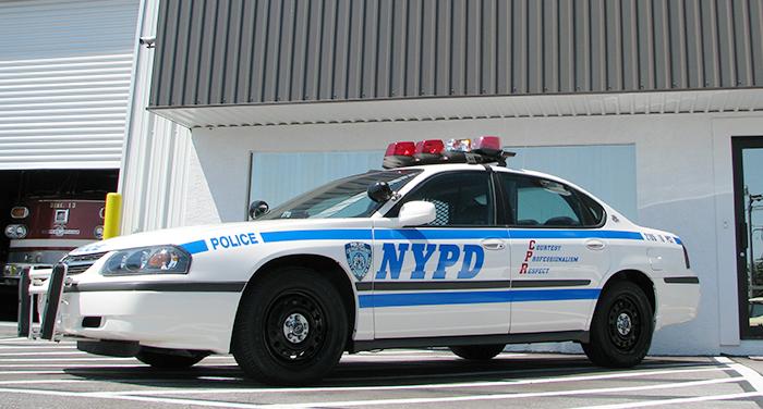 old cop cars retired police cars for sale copcarsonline autos post. Black Bedroom Furniture Sets. Home Design Ideas