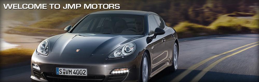 jmp motors llc used cars tampa fl dealer. Black Bedroom Furniture Sets. Home Design Ideas