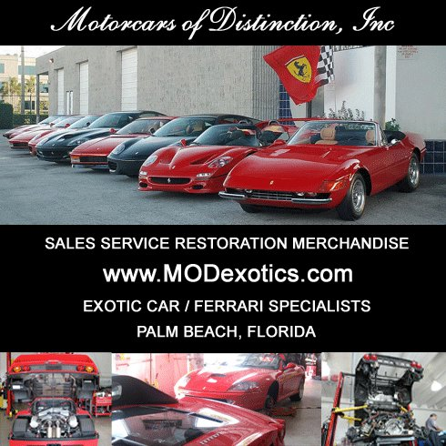 motorcars of distinction inc classic cars for sale west palm beach fl dealer. Black Bedroom Furniture Sets. Home Design Ideas