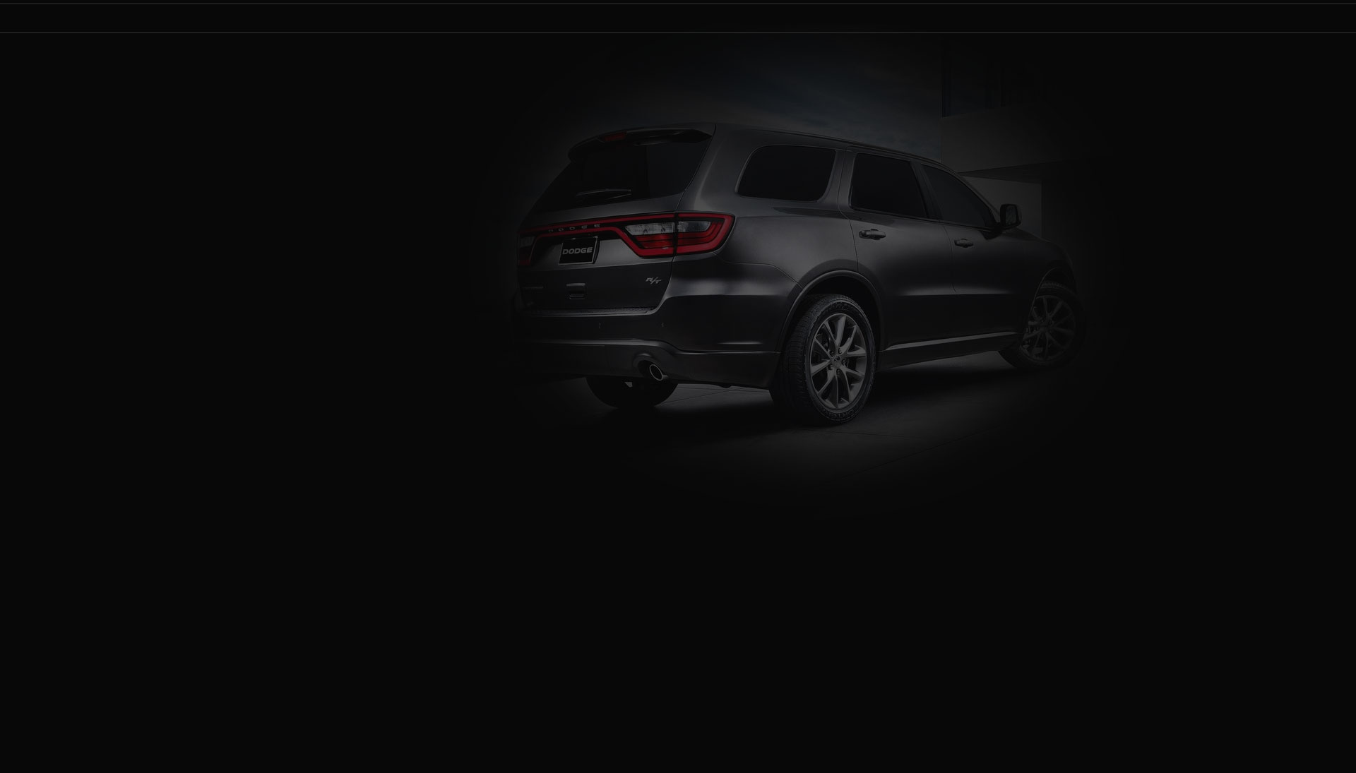 Used Cars Tampa Used Pickup Trucks Clearwater FL Gibsonton FL CYBER