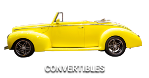 Just Toys Classic Cars Classic Cars For Sale Orlando