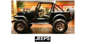 toys classic cars classic cars  sale orlando fl dealer